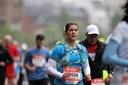 Hamburg-Marathon1797.jpg