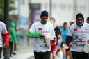 Hamburg-Marathon1805.jpg