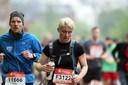 Hamburg-Marathon1816.jpg