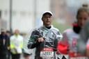 Hamburg-Marathon1820.jpg