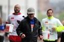 Hamburg-Marathon1826.jpg