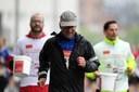 Hamburg-Marathon1828.jpg