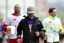 Hamburg-Marathon1829.jpg