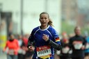 Hamburg-Marathon1831.jpg
