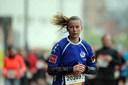 Hamburg-Marathon1835.jpg