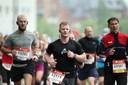 Hamburg-Marathon1836.jpg