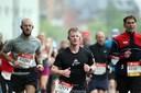Hamburg-Marathon1837.jpg