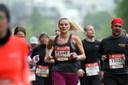 Hamburg-Marathon1845.jpg