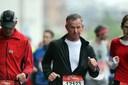 Hamburg-Marathon1849.jpg