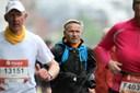 Hamburg-Marathon1859.jpg
