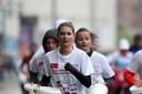 Hamburg-Marathon1860.jpg