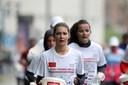 Hamburg-Marathon1862.jpg