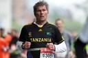 Hamburg-Marathon1866.jpg