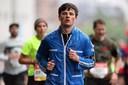 Hamburg-Marathon1873.jpg