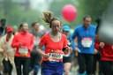 Hamburg-Marathon1875.jpg