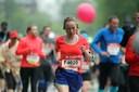 Hamburg-Marathon1876.jpg