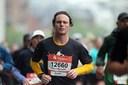 Hamburg-Marathon1881.jpg