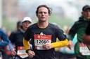 Hamburg-Marathon1882.jpg