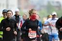 Hamburg-Marathon1883.jpg