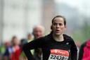 Hamburg-Marathon1891.jpg