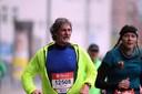 Hamburg-Marathon1906.jpg