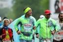 Hamburg-Marathon1914.jpg