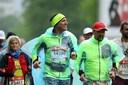 Hamburg-Marathon1915.jpg