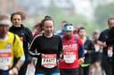 Hamburg-Marathon1923.jpg