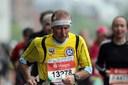 Hamburg-Marathon1927.jpg