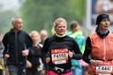 Hamburg-Marathon1938.jpg