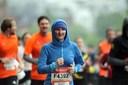 Hamburg-Marathon1942.jpg