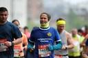 Hamburg-Marathon1957.jpg