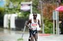 Hamburg-Marathon1974.jpg