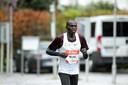 Hamburg-Marathon2007.jpg