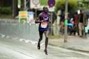 Hamburg-Marathon2009.jpg