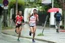 Hamburg-Marathon2026.jpg