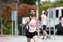 Hamburg-Marathon2035.jpg