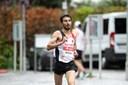 Hamburg-Marathon2036.jpg