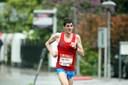Hamburg-Marathon2039.jpg