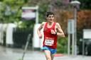 Hamburg-Marathon2040.jpg