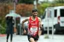 Hamburg-Marathon2048.jpg