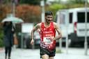 Hamburg-Marathon2049.jpg