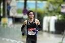 Hamburg-Marathon2054.jpg