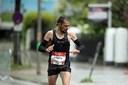 Hamburg-Marathon2057.jpg