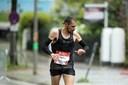 Hamburg-Marathon2058.jpg