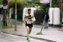 Hamburg-Marathon2065.jpg