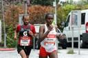 Hamburg-Marathon2069.jpg