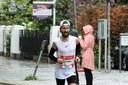 Hamburg-Marathon2077.jpg