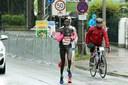 Hamburg-Marathon2083.jpg