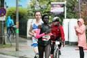 Hamburg-Marathon2085.jpg